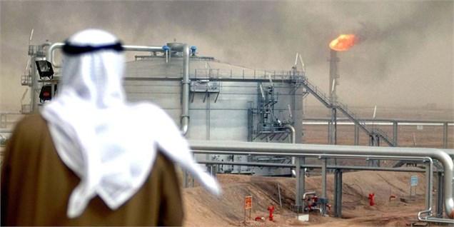 عراق صادرات نفت را ۱۵۰ هزار بشکه در روز افزایش میدهد/ طرح فریز نفتی در ابهام