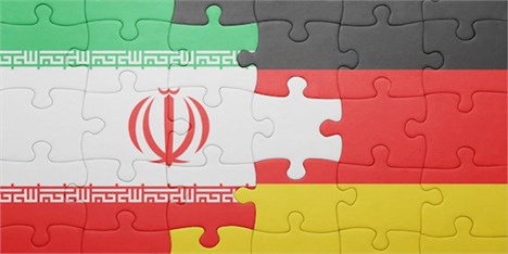 صادرات آلمان به ایران بعد از لغو تحریمها افزایش یافت/ پیشبینی رشد 30 درصدی در سال آینده