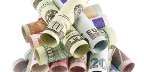 کارنامه سه ساله دولت یازدهم؛ ساماندهی بازار پولی و کاهش نوسان ارزی