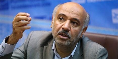 شاخص فقر خوراکی در ایران چهار درصد است/ یک سوم میانگین جهانی