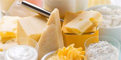 از یک بام و دو هوای مشوقهای صادراتی لبنیات تا نوسان قیمت محصولات پروتئینی