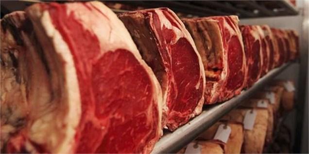 بازار گوشت یک ماه آینده متعادل میشود