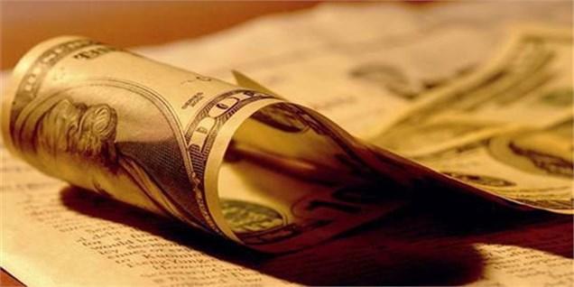 فرصتسوزی در سیاست ارزی
