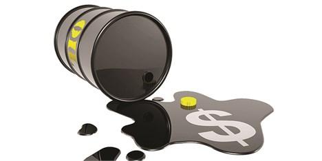 کاهش قیمت نفت به کمتر از 49 دلار در سایه تولید بیشتر