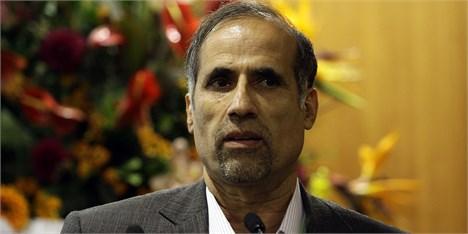 افخمیراد از تصدی معاونت وزارت صنعت، معدن و تجارت استعفا کرد
