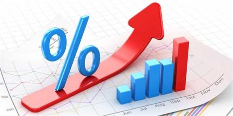 دماسنج نرخ سود بانکی