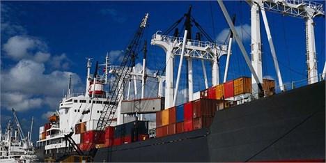 تجارت خارجی پنج ماهه ایران از مرز ۳۵/۸ میلیارد دلار گذشت