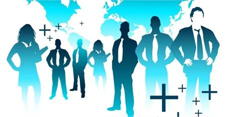 چگونه کارمندانی وفادار داشته باشیم؟