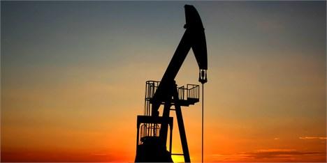 بحران ونزوئلا نفت را گران میکند؟