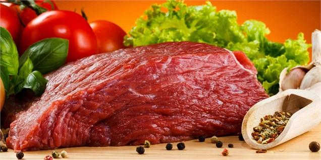 گوشت گوسفندی ۴ هزارتومان گران شد