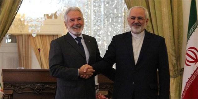 مناسبات اقتصادی، فاصله جغرافیایی ایران و آمریکای لاتین را کوتاه میکند