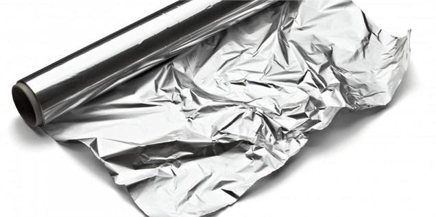 ایران به سوی تولید آلومینیوم از قراضهها حرکت میکند