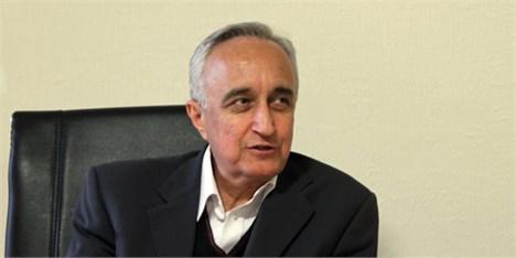 جایگاه ایران در بازارهای جهانی تقویت میشود