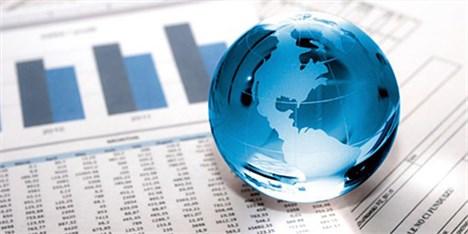 «یارانه» سیاست خارجی به اقتصاد چگونه «نقد» میشود