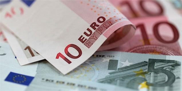 آغاز مبادلات تجاری کره جنوبی و ایران با یورو