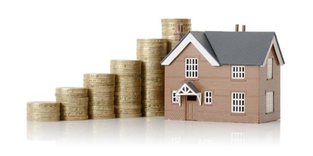 اعلام آمادگی بانک مسکن برای کاهش نرخ سود/ ۶۵ هزار سپرده گذاری