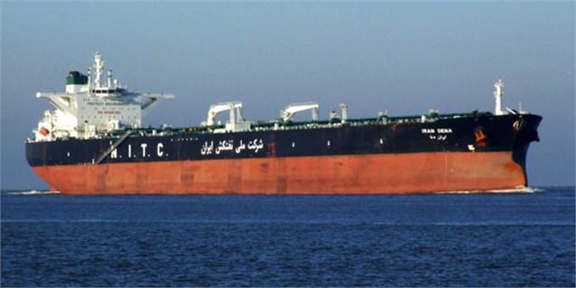 خرید نفت اسار اویل هند از ایران افزایش یافت