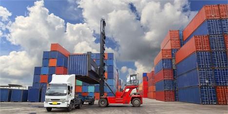 کاهش سرعت تجارت جهان و تهدیدهای آن
