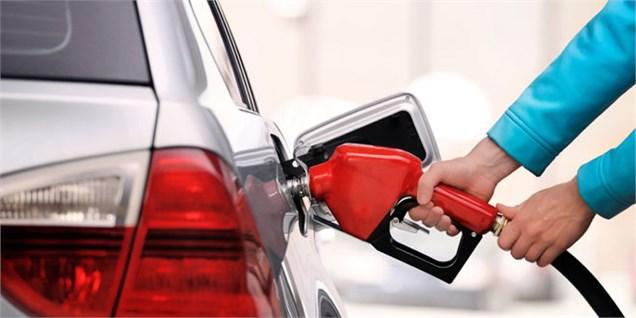 عرضه بنزین یورو ۴ در ۱۵ کلانشهر/ تولید بنزین پاک ۲ برابر میشود