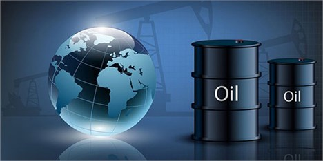 بهبود نسبی در بازار جهانی نفت