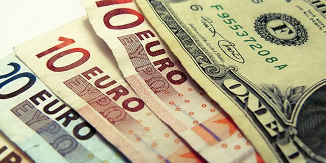 مبادله حوالههای ارزی به لیر و یورو بین ایران و ترکیه بدون مشکل انجام میشود