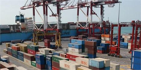 یکسوم صادرات ۵۰ میلیارد دلاری محقق شد