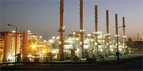 قرارداد جدید گازی ایران-فرانسه/ فرانسویها به پارس جنوبی بازگشتند