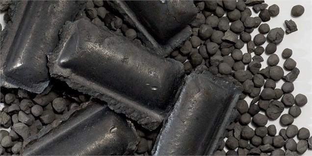 راهاندازی طرح آهن اسفنجی فولاد میانه تا ابتدای زمستان