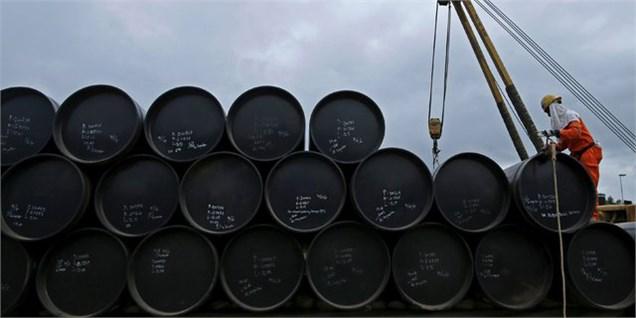 «ویتول» سوئیس اولین مشتری نفت سوآپ شد/ سوآپ نفت روسها از مسیر ایران