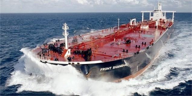 آمادگی اوکراین برای ترانزیت نفت ایران به اروپا