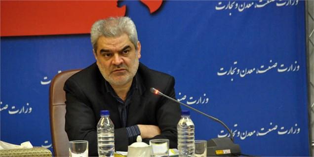 شروع تولیدات جدید پژو با سهم ۲۰ درصدی ایران/ ظرف ۶ ماه به هدف ۴۰ درصدی میرسیم