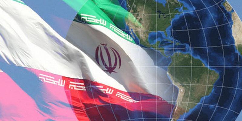 روابط کارگزاری و افتتاح حساب، محور رایزنی بانکی ایران در آمریکای لاتین