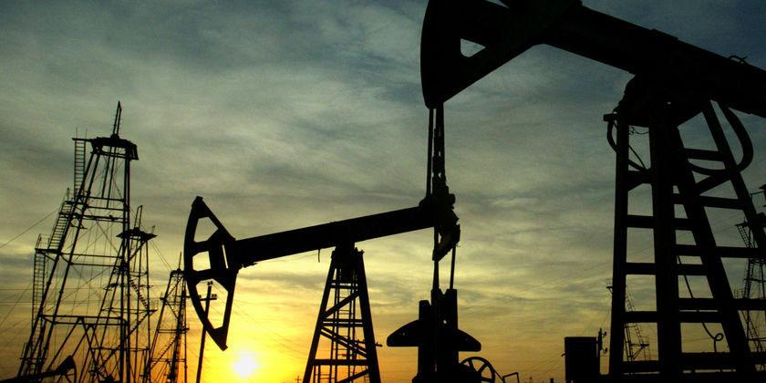 قطع وابستگی به شرکتهای آمریکایی و اروپایی در بخش بالادستی صنعت نفت