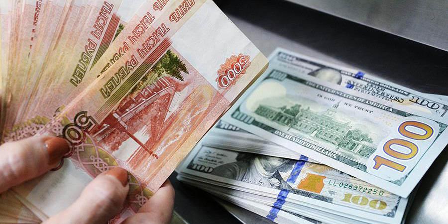 استفاده از روبل و ریال در معاملات با روسیه تسهیل شود