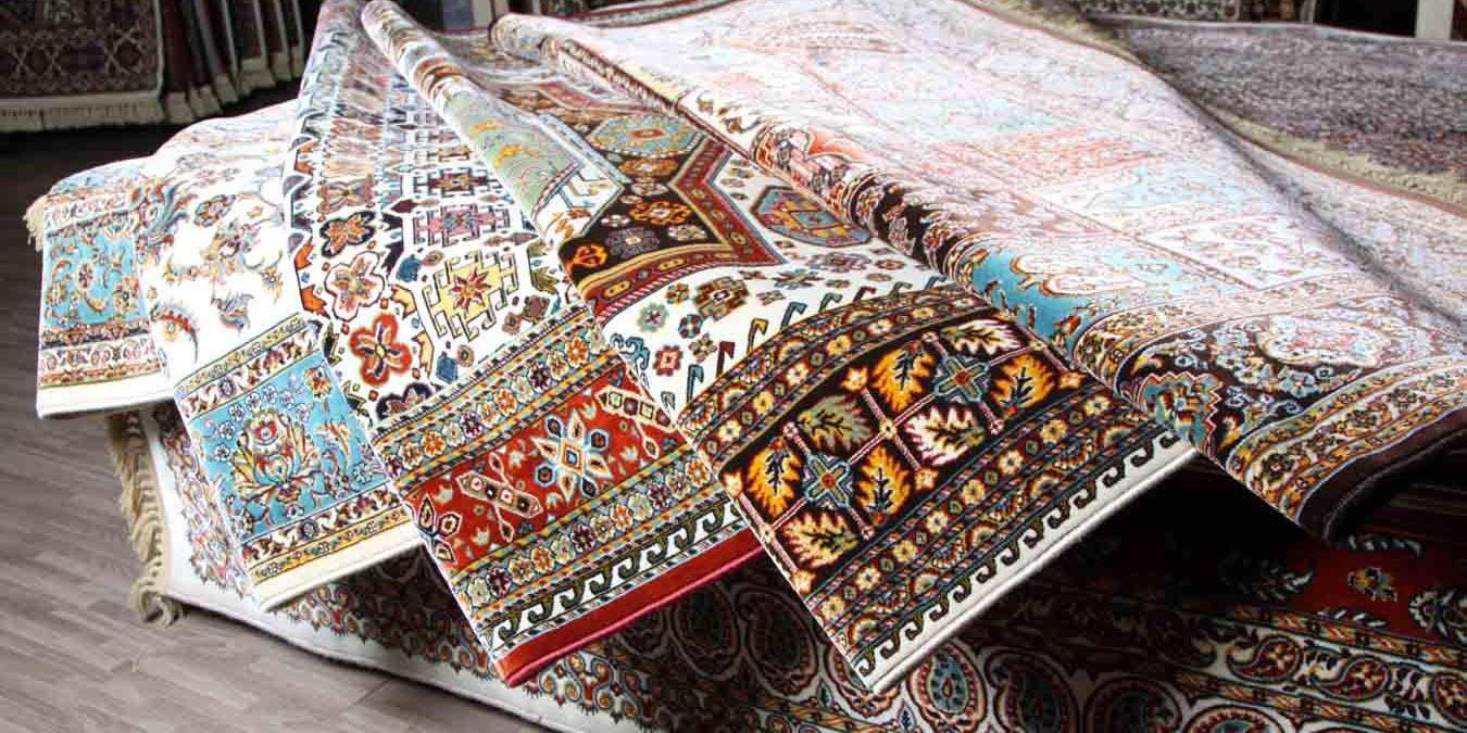 کارگاه توانمندسازی بانوان در راستای ارتقا کیفیت فرش دستباف در زنجان برگزار شد