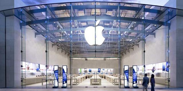 فرصت ۶ ماهه برای اخذ مجوز نمایندگیهای اپل
