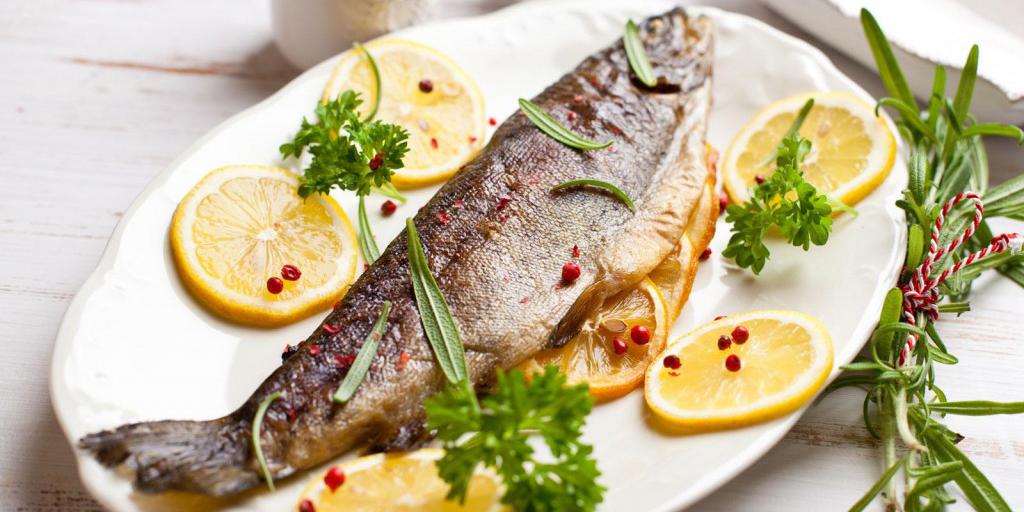 ثبات قیمت ماهی در بازار