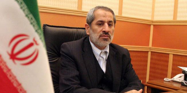 مدیر عامل سابق بانک دی بازداشت شد/ ارسال گزارش بنیاد شهید به دادسرا