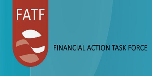 پیوستن به FATF لازمه حیات اقتصادی ایران است