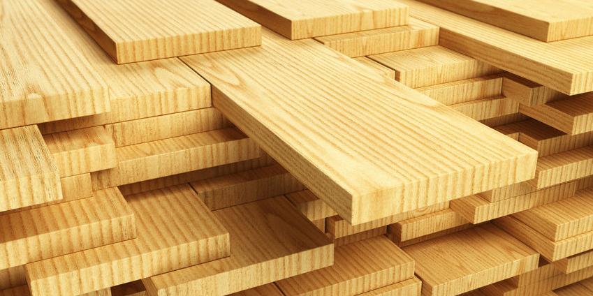 درخواست فعالان صنعت چوب برای افزایش تعرفه واردات با هدف حمایت از تولید داخلی