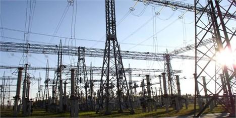 شرکت جدید ترک برای ساخت نیروگاه برق به ایران میآید