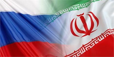 اشتیاق بانکهای روسی برای حضور در ایران