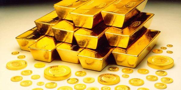 شوک انگلستان به بازار طلا