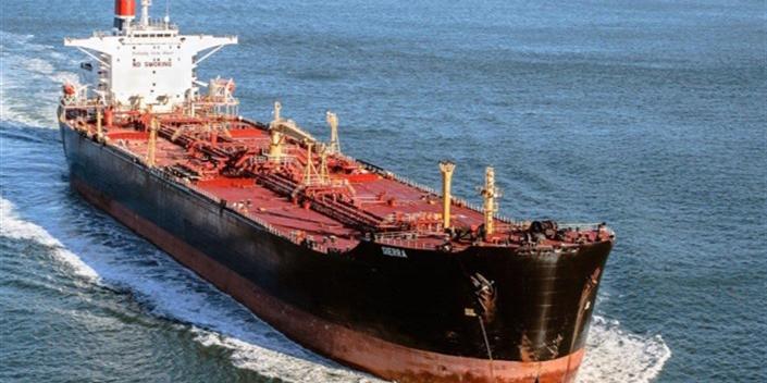 لوتوس لهستان به دنبال قرارداد بلندمدت نفتی با ایران