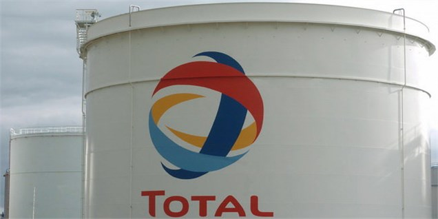 جزئیات توافق جدید نفتی ایران-توتال/ فرانسویها مشتری نفت سوآپ شدند