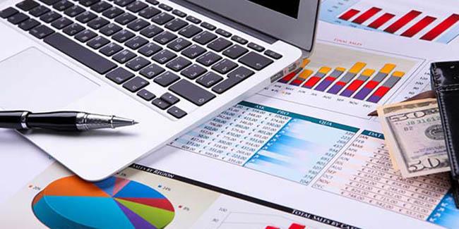 4 مسوولیتی که هنگام ایجاد یک کسبوکار در انتظار شما خواهد بود
