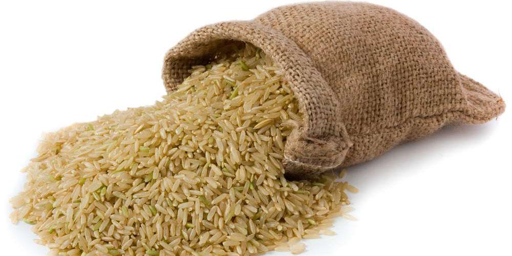 سفر هیات پارلمانی به تایلند برای رایزنی جهت واردات برنج تایلندی
