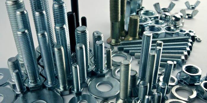 رشد 2/2 درصدی تولیدات صنعتی با اقتصادهای نوظهور