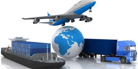 افزایش صادرات غیرنفتی ایران به اندونزی