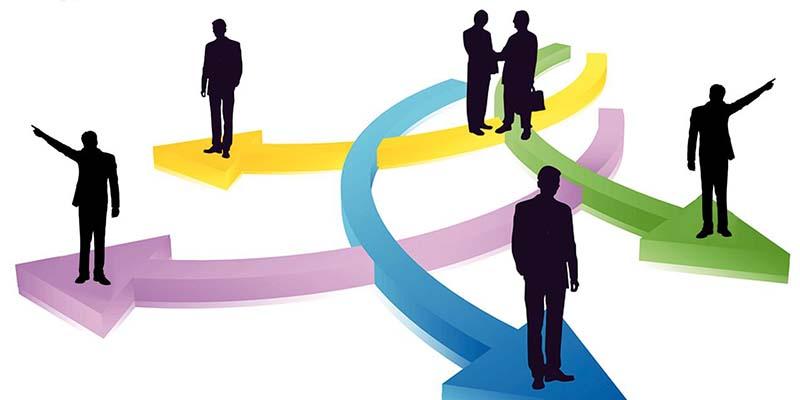 60 درصد مدیران تناسب شغلی پایینتری از شغل خود دارند